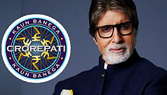 Amitabh's KBC to end soon
