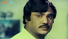 Film star Jashim's 19th Death...