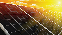 Beximco to set up 200MW solar power...