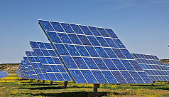 Bangladesh plans to buy 2,000MW solar...