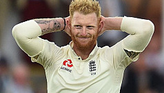 Stokes will not be on Ashes flight according...