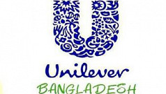Unilever organises Digital Week...
