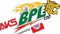 BCB captures 77 BPL gamblers, including...