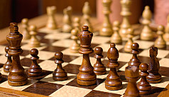 National A Chess begins Tuesday