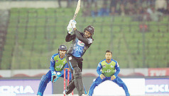 Rangpur post much-needed win