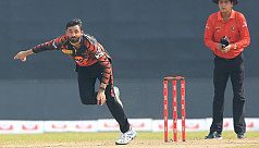 Plays: Junaid joins BPL 5 with double...