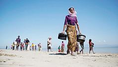 Rohingya Repatriation Deal: What we...