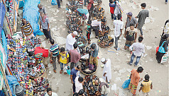 Plan to send hawkers abroad