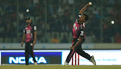 Rubel learning to perfect yorkers from...
