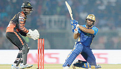 Dhaka return to winning ways