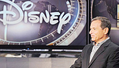 Disney removes ban on LA Times following...