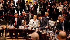 TPP trade deal advances without United...