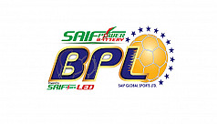 Abahani face Saif Sporting as BPL...