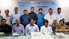 Bangladeshi Researchers to launch submarine...