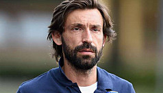 Pirlo joins the criticism as Italy fears...