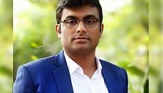BCL chief Sohag: Chhatra League giving...