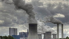 Bangladesh-China plan 1,320-MW coal-based...