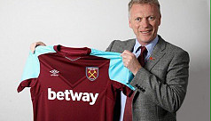 Moyes can identify right recruitments...