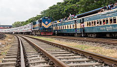 Bangladesh, India to revive railways...