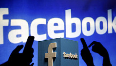 Facebook makes privacy push ahead of...