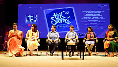 Stories of 'superwomen' at DLF