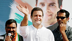 'Takeover is complete': How Sonia Gandhi...