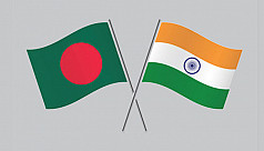 Assam CM requests Menon for direct Dhaka-Guwahati...