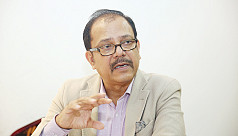 'Bangladesh will be the next global...