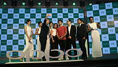 Oppo launches Oppo F5 in Bangladesh