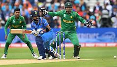 PCB seeks $70m from BCCI for unplayed...