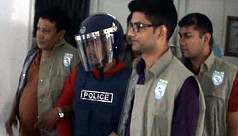 Rangpur attack: Court rejects Tito's bail plea