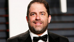 Director Brett Ratner accused of harassment...
