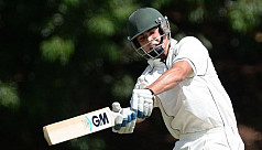 South African hits record 490 off 151...