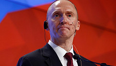 NYT: Trump campaign aide met Russian...