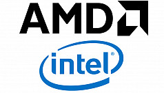 AMD and Intel team-up to challenge Nvidia GPUs