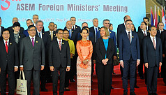 ASEM participants agree on broad points...