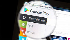 Google Play allows Bangladeshi app developers...