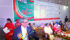 Fakhrul decries forced disappearances,...