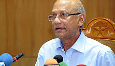 Minister Nahid issues statement to clarify...