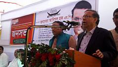 Next polls under Hasina's government,...