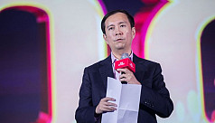 Alibaba takes $2.9bn stake in food...