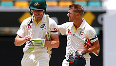 Surprise Australia picks reward selectors'...