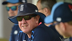 England very confident of Ashes success,...