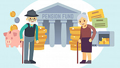 Draft universal pension scheme to be...