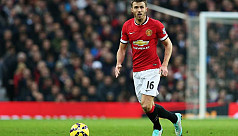 Carrick says recovering from heart...