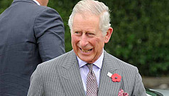 Commonwealth backs Prince Charles as next head