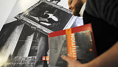 French court returns WWII looted Pissarro...