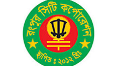 Rangpur election a litmus test for the...