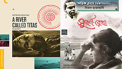 Ritwik Ghatak: One of the most underrated...