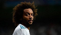 Real's Marcelo admits to tax fraud